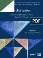 AF_PartilhasSensiveis_LOW.pdf