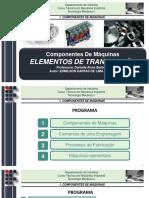 AULA 3_Elementos_de_Transmissão.pdf