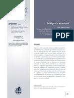Texto Inteligencia Emocional.pdf