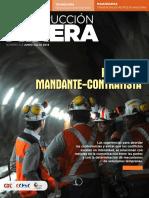 ConstruccionMinera_6
