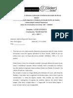 AD1LATIM2019.1.docx