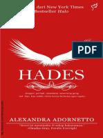 Buku 2 Hades.pdf