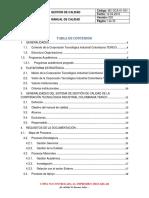 MC-DCA-01-001 MANUAL_DE_CALIDAD_PRO.pdf