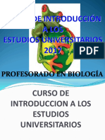 biologia-molecular.ppt