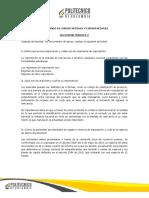 ACTIVIDAD MÓDULO 2 IMPORTACIONES.pdf