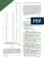 Páginas desde11-11-10