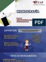 MONOGRAFÍA-1(1).pptx