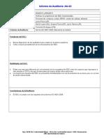 AUD - E - Informe de Auditora - Patrn (1)