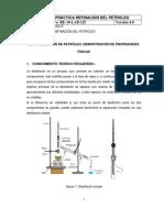 Re-10-Lab-125 Refinacion Del Petroleo v4