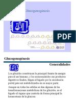GLUCOGENOGENESISf.ppt