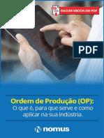 ebook-op