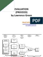 EVALUATION-proceed.pdf