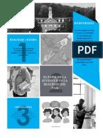 Cultora.pdf