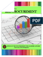 THE-2016-GUIDEBOOK-FOR-RD-PROCUREMENT_FINAL_ROTATED_GRACE.pdf