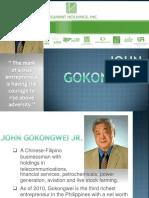 Vdocuments.mx John Gokongwei