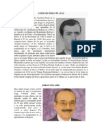 Anselmo Duran Plazas