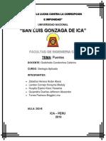 GEOLOGIA PUENTES.docx