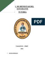 2PLAN-tutoria-IPPT2016.docx