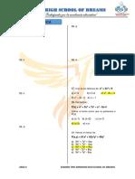 11-05-2019 AREA II.docx