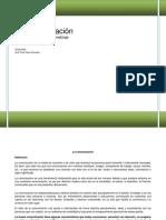 Actividad1 Comunicacion.docx