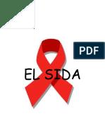 EL-SIDA