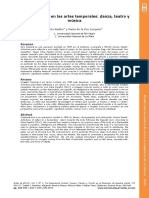 Nudler_A._y_Jacquier_P._El_giro_corporal.pdf