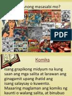 komiks.pptx