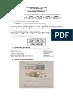 talleres de recuperacion matematicas..docx
