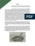 MINERALOGIA (MONOGRAFIA).docx