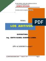 14º TEMA-ADITIVOS-PINTURA -2019-I-2.pdf