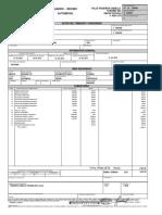 PLANILLA PDF
