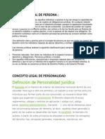 CONCEPTOS DERECHO CIVIL.docx