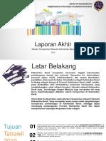 PPT laporan akhir (Pregy).pptx