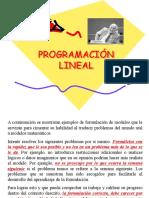Parte_2-Programacion_Lineal_Estudiantes (1).pdf