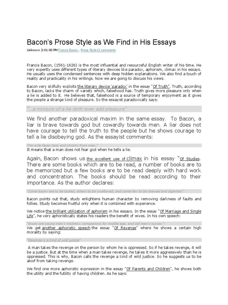 Style essay man resume design templates free