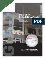 MM3L023-IKO Enerfoil Installlation En