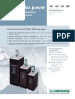 OPzS_solar.power_en0213.pdf