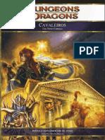 243093975-Cavaleiros-um-novo-comeco-Primeva-previa2-pdf.pdf