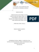 Fase 5 - Evaluaciòn final _Grupo 403029_39 Políticas Públicas (2) (3).docx