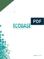 Metodologia-Ecobase-Construccion