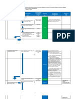 RESIDENTIALFREEPATENT.pdf