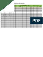 data P3A 2018