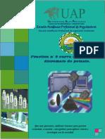 70560202-Practica-n-6-curva-espectral-del-dicromato-de-potasio.pdf