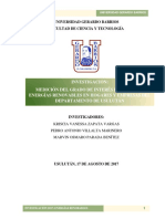 Informe Energas Renovables 02-04-2018