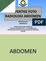 327791591-Ekspertise-Foto-Radiologi-Abdomen.pptx