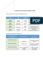 Aa4-Ev5-Informe Sobre La Ejecución Del Plan de Configuración