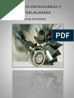 Aceros_Inoxidables_1.pdf