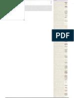 Satanismo Diversidade e Desenvolvimento - PDF.pdf