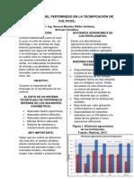 IMPORTANCIA DEL FERTIRRIEGO EN LA TECNIFICACIÓN DE CULTIVOS.docx