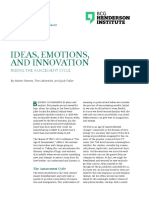 BCG Ideas Emotions and Innovation Apr 2018 Tcm9 189242